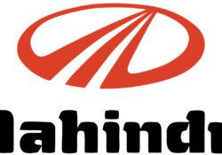 Mahindra All Tractors Model