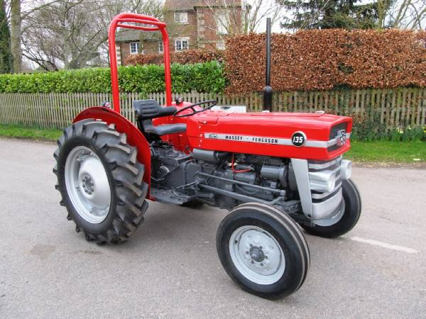 massey ferguson 135 price 🤷2017🤷massey ferguson 135 tractor price,models, specs & review  at soozxer.org