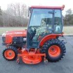 kubota-b3030-tractor-cab