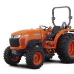 kubota-l4600-tractor