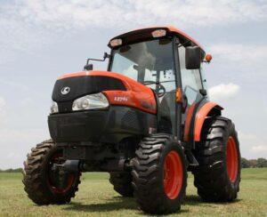 kubota-l5740-tractor-price