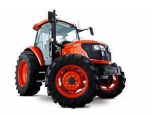 kubota-m9540-tractor-overview