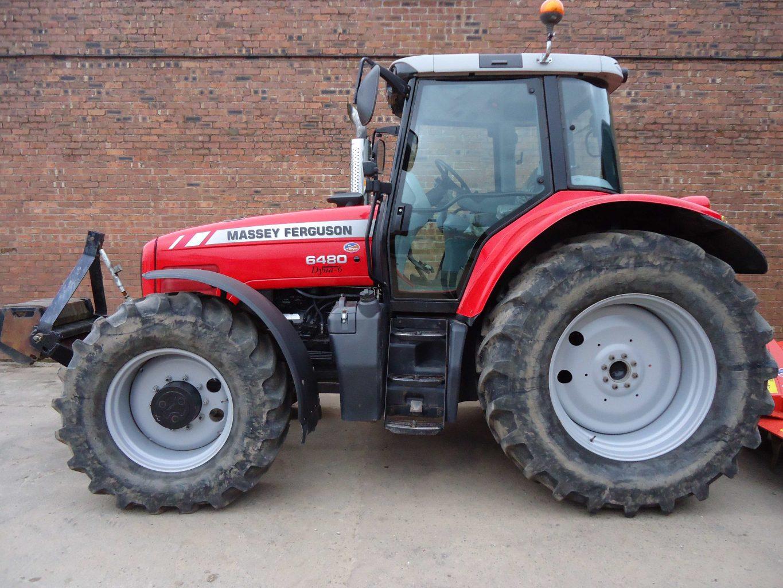 Fuel Tanks For Tractors : Massey ferguson price technical specs key features