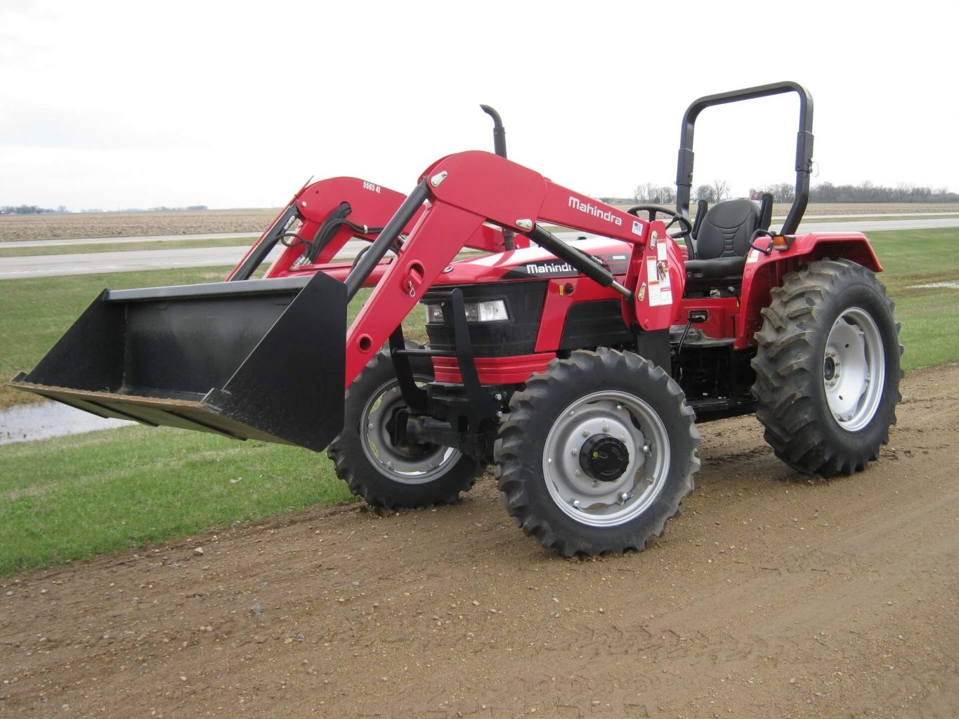 4110 Mahindra Tractorstarter Tractor Daedong Kioti Engine Diagram Usa All Utility Tractors Prices Specs Main Features