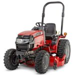 Mahindra Max Series Mini Tractors Engine Details Price List Specs Main Information