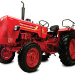 Mahindra 585 DI Sarpanch and Bhoomiputra Tractor: Price Key features Parts Specs