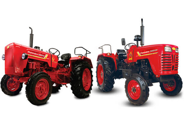 Mahindra Tractor Rims : Mahindra di tractor price features parts specifications