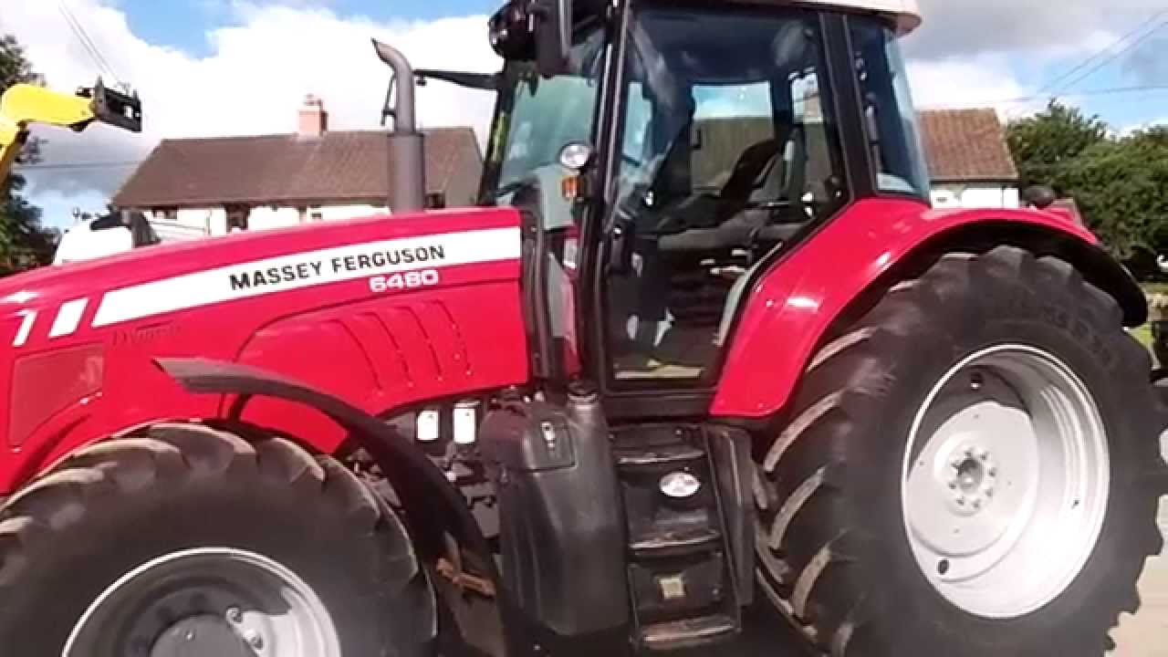 Massey-Ferguson-6480-Tire size
