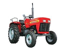 Shaktimaan 31 Tractor