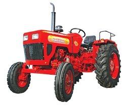 Shaktimaan 40 Tractor
