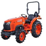 kubota-l3200-compact-tractor