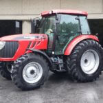 Mahindra USA Utility Tractors Prices All Parts specs Main Features