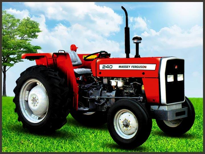 tractor_mf_240