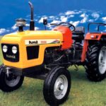 HMT Tractors Price List In India Technical Specs And General Information