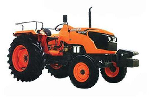 kubota-mu5501-mini-tractor