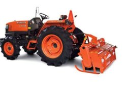 kubota-l3408-mini-tractor