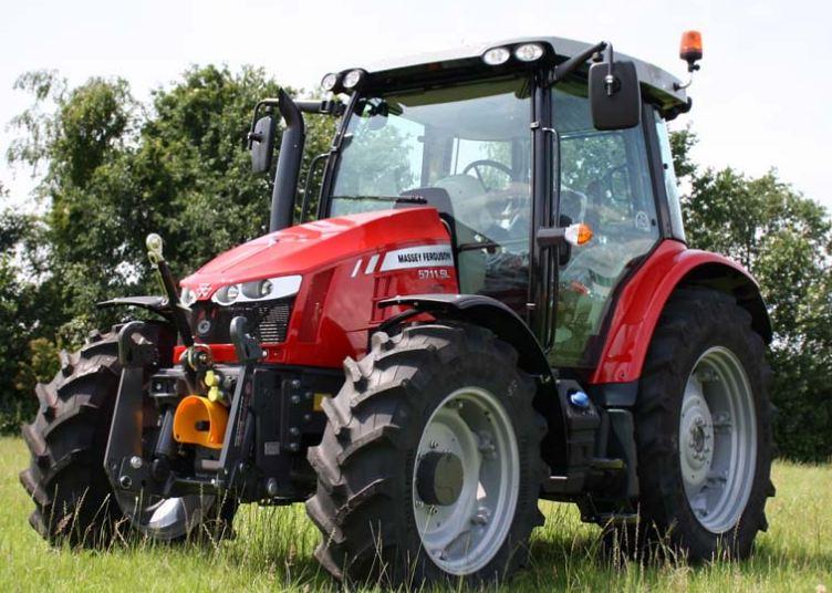massey-ferguson-5711sl-tractor
