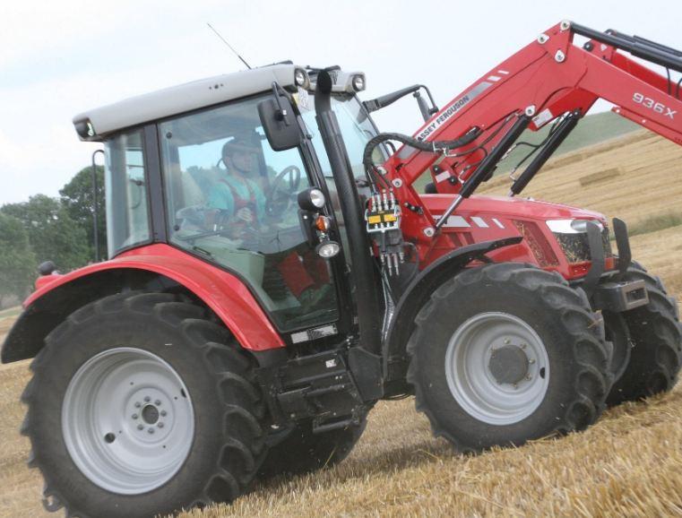 massey-ferguson-5712sl-tractor