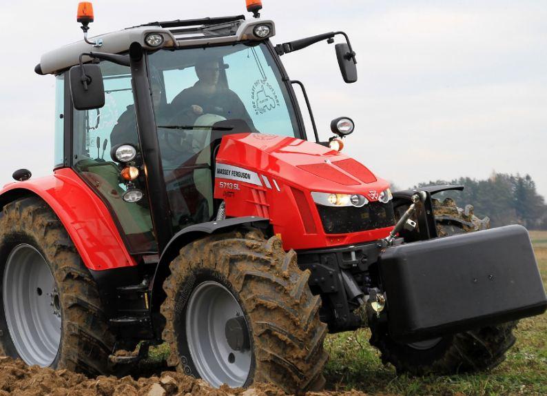 massey-ferguson-5713sl-tractor