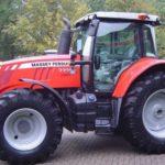 massey-ferguson-7716-tractor