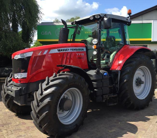 massey-ferguson-7719-tractor