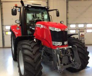 massey-ferguson-7720-tractor