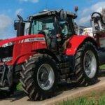 massey-ferguson-7722-tractor