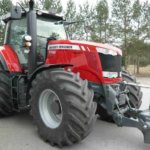 massey-ferguson-7726-tractor
