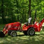 massey-ferguson-gc1720-sub-compact-tractor