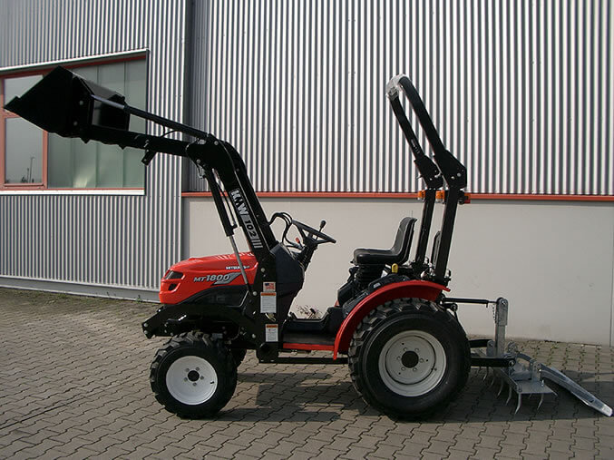 Mitsubishi Tractor Mt Parts : Mini mitsubishi all tractors price list tech specs features