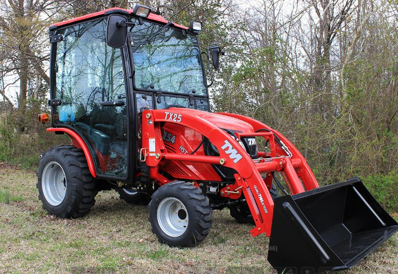 tym-t254-hst-subcompact-tractor