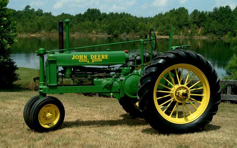 john-deere-model-b-tractor