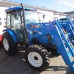 ls-xu-6168-cabin-tractor