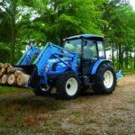 ls-xu-6168-rops-tractor