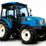 ls-xu6158-cabin-tractor