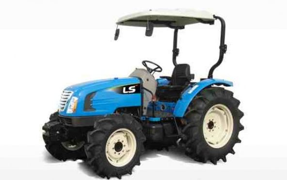 ls-xu6158-rops-tractor