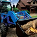 ls-xu6163-cabin-tractor