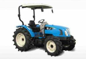 ls-xu6163-rops-tractor