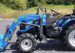 sonalika-international-solis-eu-26-mini-tractor-1