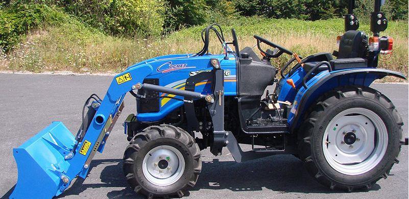 sonalika-international-solis-eu-26-mini-tractor-1