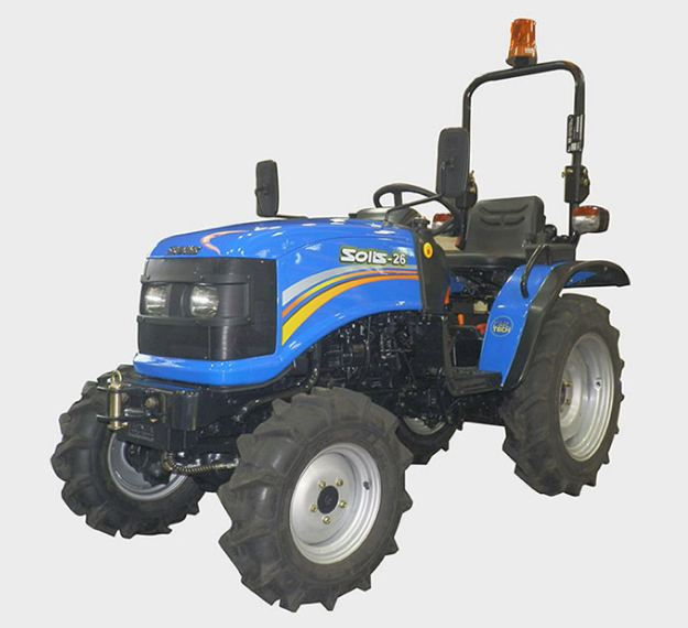 sonalika-international-solis-eu-26-mini-tractor-3