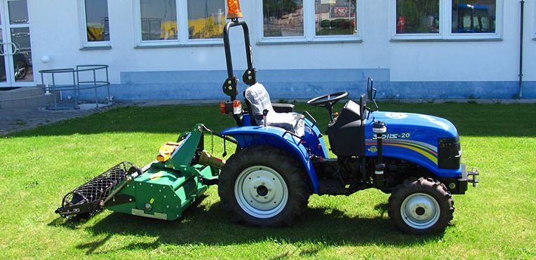 sonalika-solis-eu-20-mini-tractor-3