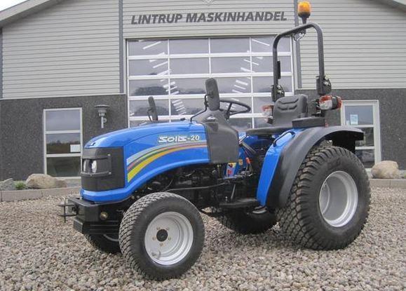sonalika-solis-eu-20-mini-tractor-4