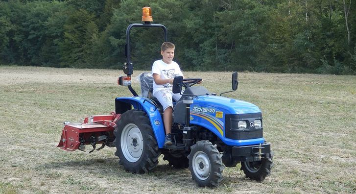 sonalika-solis-eu-20-mini-tractor