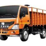 EICHER PRO 1059 Truck