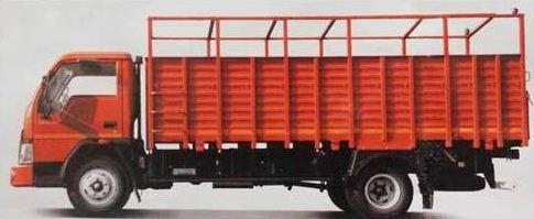 EICHER PRO 1075 Truck