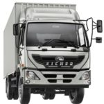 EICHER Pro 3000 Series 3013 | 3015 Truck Price List, Specs, Key Features