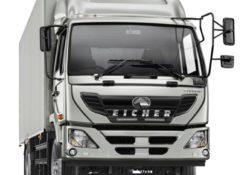 Eicher Pro 3013 Truck