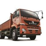 Eicher Pro 6000 Trucks Price In India, Specs, Features, Images