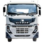 EICHER Pro 8000 Series Trucks Price List, Features, Specs, Images